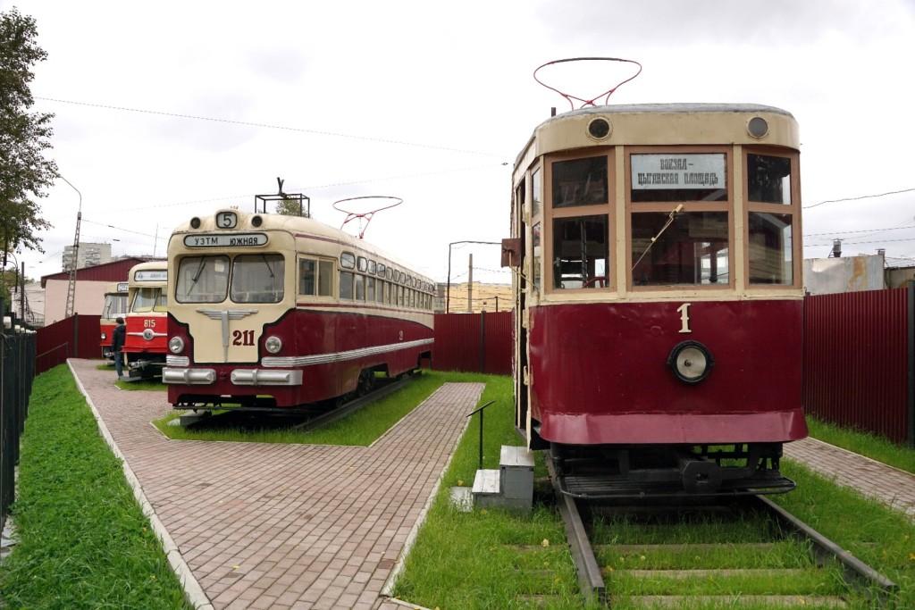 Eurasientour2015-048