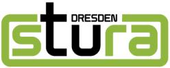Studentenrat TU Dresden www.stura.tu-dresden.de/